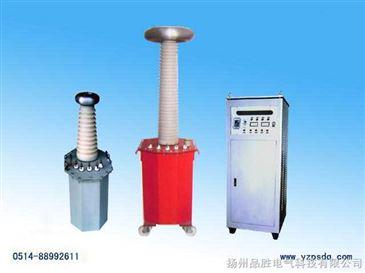 pssbj 网上直销pssbj高压试验变压器精品低价