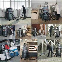 工业吸尘器|西安工业吸尘器销售维修公司
