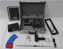 VR5000超深度地下金屬探測儀 型號:VE-VR5000