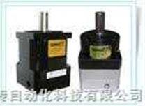 PG61-005 PG43-005  PG115-025  PG61-025 PT120 PT90