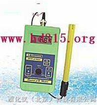 米克水質/便攜式LUX測試儀/便攜式照度計 型號:milwaukeech/SM700