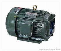 YI-SHING INDUSTRIAL,CO,LTD油泵电机5HP 3.75KW 3HP 2.25K