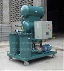 聚结脱水滤油机,轻质油过滤机