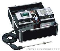 功能型煙氣分析儀