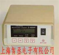 Z-400XP上海氯气检测仪