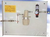 在線式精密露點儀 型號:RLX0-DMT242J