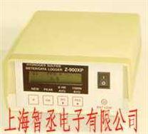 Z-900XP上海硫化氫監測儀