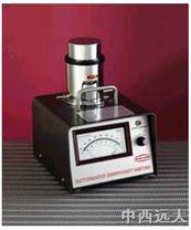 肖氏露點儀(探頭)-80-0℃ 型號:M4571