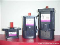 JIA XUE 电机 51K120GN-UM 51K120A-S3 4RK25GN-AM 5IK6