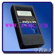 (美國直銷) 多功能輻射測量儀/多功能射線探測儀/射線監測儀/射線檢測儀/α
