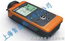 EST-2002一氧化碳气体分析仪
