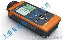 EST-2006甲醛气体分析仪