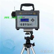粉塵濃度測量儀/直讀式粉塵濃度測量儀()