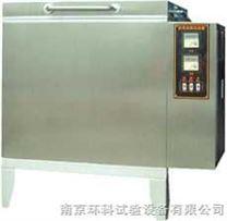 防鏽油脂濕熱試驗箱_高溫高濕試驗機_防鏽油脂試驗箱【專業製造廠家】
