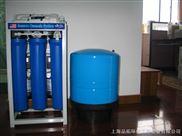 商用纯水机,医疗用纯水处理器
