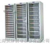 74抽上海网络柜/铁制周转箱报价/多功能零件柜