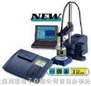 实验室DO溶解氧仪溶氧测定仪