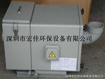 油霧過濾器,油霧收集器