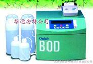 BOD自动进样器I 型号:A-1-H