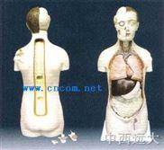 呼气式酒精检测仪(考勤联网式) 型号:M327616