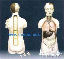 呼氣式酒精檢測儀(考勤聯網式) 型號:M327616