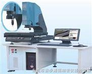 CNC二次元影像测量仪,全自动影像测量仪
