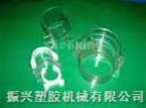 pc管、磨砂pc管、光扩散pc管、散光pc管、日光灯pc管、双色pc管02、pc穿线管