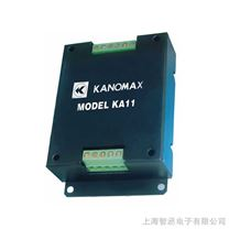 风速变送器 KA11