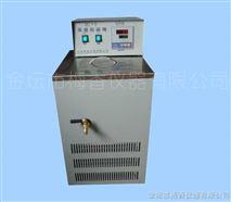恒溫低溫槽-梅香儀器