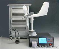 数字气象仪ZC2-2