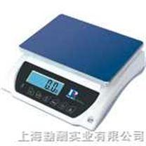 15公斤防水台秤,15kg防腐台秤,15千克防水台秤