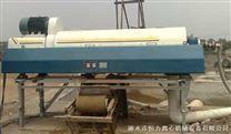 第二代卧螺式沉降离心机(泥浆处理专用)-LWNJ-B-6000型