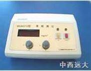 苯检测仪(室内环境检测) 型号:JK20MGM310A()