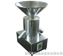 特價銷售LXFY-2電動離心式分樣器