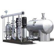 全自动无负压稳流给水设备,永嘉供水设备,供水设备厂