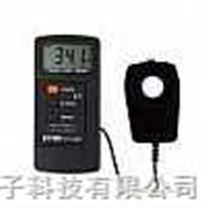 照度計 照度表 照度儀 照度計價格 數顯照度計