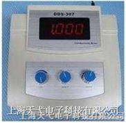 DDS-307 电导率仪 电导率分析仪 电导率检测仪