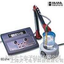 台式電導率儀 台式電導率分析儀 台式電導率檢測儀 台式電導率測定儀