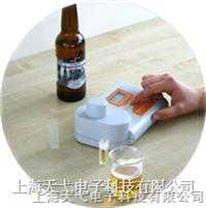 ET4100啤酒色度測定儀 啤酒色度檢測儀 啤酒色度分析儀 啤酒色度儀
