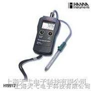 pH/ORP分析仪 pH/ORP检测仪 pH/ORP测定仪 pH/ORP测试仪