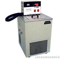 DC-4010低溫恒溫槽