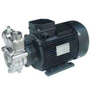 氣液混合泵、溶氣泵、臭氧水混合泵、氣浮泵、氣水混合泵、混氣泵、曝氣泵、氣液泵、渦流泵