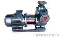 ZS双吸式自吸泵
