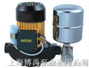 WGZ自动增压家用自吸泵