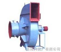 G、Y6-41型锅炉鼓引风机
