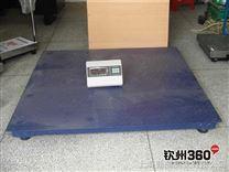 安庆不干胶打印1吨地磅秤>黄山打印2吨地磅秤>滁州5T地磅秤