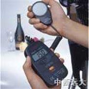数字照度计 型号:M155999