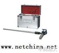 微電腦智能煙氣分析儀(2個氣體瓶) 型號:WT10-TH-990F