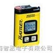 一氧化碳检测仪T40