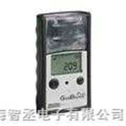 GB Plus 氧气气体检测仪